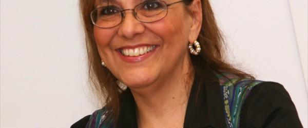 Roberta De Giovanni